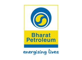 Bharat Petroleam