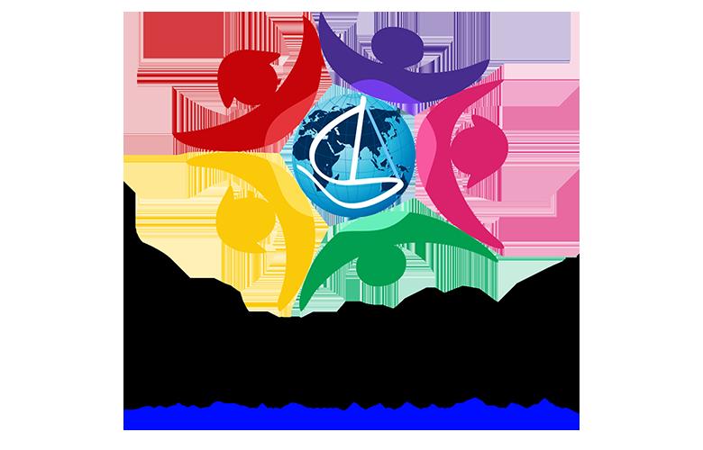 Saolmar Logo Verticale