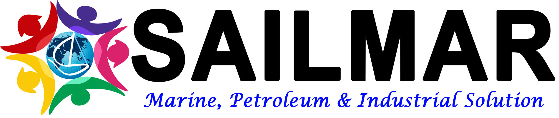 Saolmar Logo